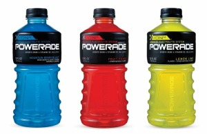 POWERADE_ION4_934_905